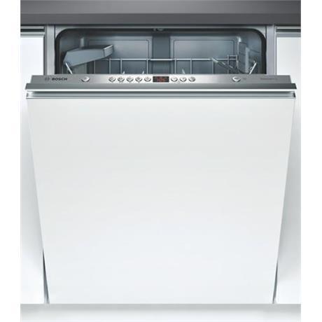 Bosch SMV 50M00 EU