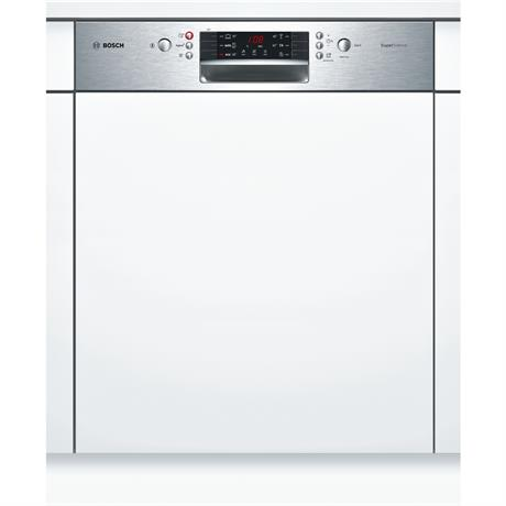 Bosch SMI46IS03E