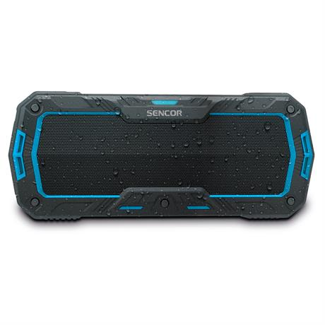 Sencor SSS 1100 BLUE