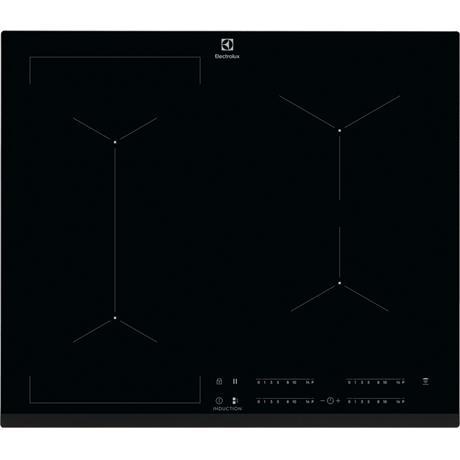 Electrolux EIV634