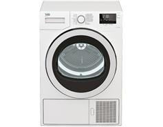 Beko DS 7433 CS RX