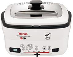 TEFAL FR495070 Versalio Deluxe 9v1