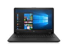 HP 15-rb081 15,6 A4-9120 4GB 1TB W10 Bl.