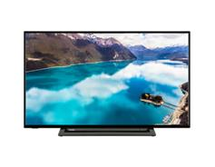 TOSHIBA 43LL3A63DG SMART FHD TV T2/C/S2