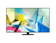 Samsung QE55Q80T QLED ULTRA HD LCD TV