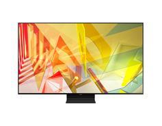 Samsung QE65Q90T QLED ULTRA HD LCD TV