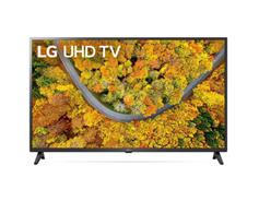 LG 43UP7500 LED ULTRA HD TV