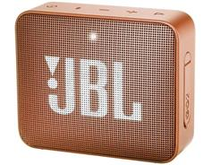 JBL GO 2 ORANGE