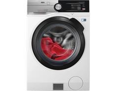 Pračka se sušičkou AEG SensiDry® L9WBA61BC