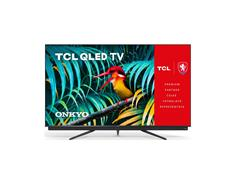 TCL 75C815 QLED ULTRA HD TV