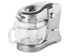 CATLER KM 8020 Kuchyňský robot