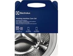ELECTROLUX E6WMCR001 - Čistící sada pro pračky