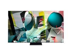 Samsung QE65Q950T QLED 8K ULTRA HD TV