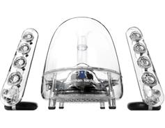 HARMAN/KARDON SoundSticks Wireless