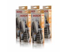 Bosch TCZ 6003