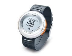 Sportovní tréninkové hodinky Beurer PM 58
