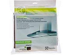 ELECTROLUX E3CGC402 filtr