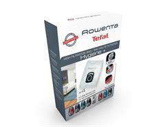 ROWENTA ZR200540 sáčky Hygiene+