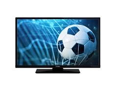 Televize Hyundai HLP 24T370