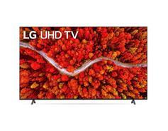 LG 82UP8000 LED ULTRA HD TV
