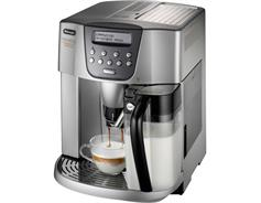 DELONGHI ESAM 4500 - s mlýnkem na kávu