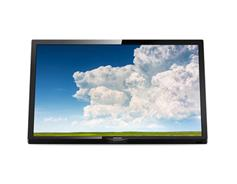 Philips 24PHS4304/12 LED HD LCD TV