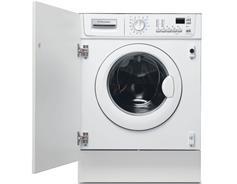 Electrolux EWG 14550W