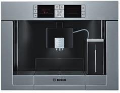 Bosch TCC 78K750
