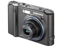 Samsung EC-NV 40 černý