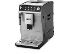 Espresso DeLonghi Autentica ETAM 29.510.SB