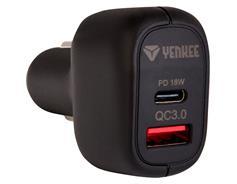 YENKEE YAC 2042 QC