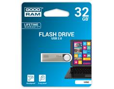 GOODRAM USB FD 32GB UNITY