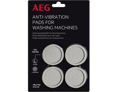 AEG A4WZPA02 Protivibrační podložky