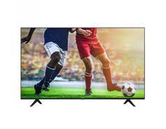 HISENSE 50A7120F LED ULTRA HD TV