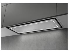 Faber Vestavná digestoř IN-LIGHT EV8 X A52