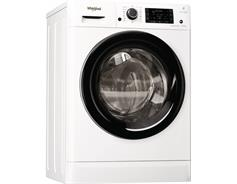 Whirlpool FWDD1071681B EU pračka se sušičkou