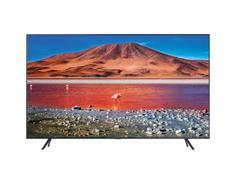 Samsung UE65TU7172 LED ULTRA HD LCD TV