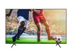 Hisense 55A7120F Ultra HD TV