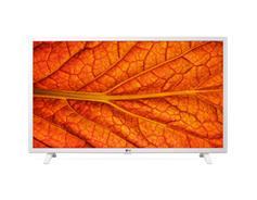 LG 32LM6380 LED FULL HD TV