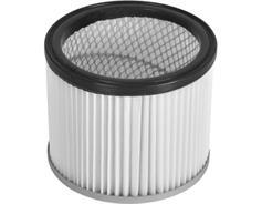 FDU 9003 HEPA Filtr
