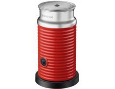 Aeroccino Red 3694-EU-RE Nespresso