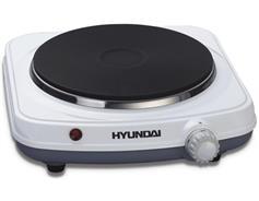 Hyundai EP 100W
