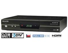 Mascom MC3010T HD