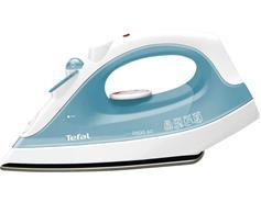 Tefal FV1250