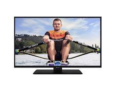 Televize GoGEN TVH 24R506 STWEB, LED