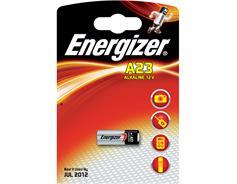 Energizer A23/V23GA 1ks 7638900083057