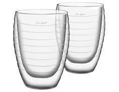 LAMART LT9013 Termo sklenice 2ks