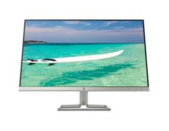 HP 27f 27 Full HD IPS 5ms 2x HDMI
