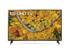 LG 65UP7500 LED ULTRA HD TV