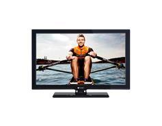 Televize GoGEN TVH 24P202T, LED